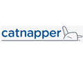 Catnapper Furniture